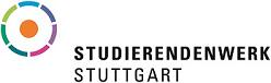 Logo des Studierendenwerk Stuttgart