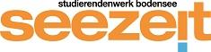 Logo des Studierendenwerk Bodensee
