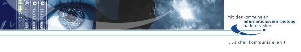 Verwaltungs-Logo